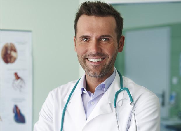 Complementa la cobertura de tu plan de salud con nuestros Beneficios Adicionales