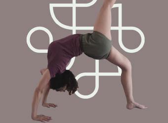 Estudio Kolam Yoga