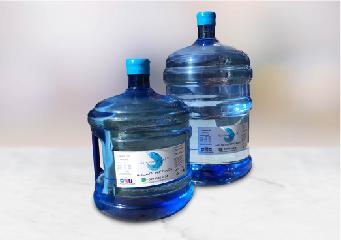 Aqua Purificata Spa