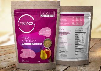 Fibraox