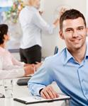 cambio-de-empleador