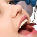 Convenio Dentales