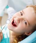 dental-stgo-124x150