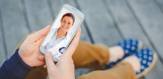 doctor-online